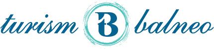 Turism Balneo Logo